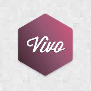 Vivi Logo Thumb