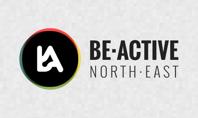 beactive_2